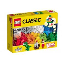Supliment creativ LEGO (10693)