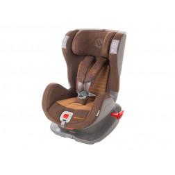Scaun auto copii 9-25 kg. Avionaut Glider Softy F05 Sistem Isofix