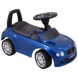 Vehicul pentru copii Bentley Blue