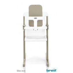 Scaun de masa Brevi 212 - Slex Evo 006