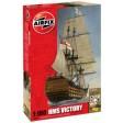 Kit constructie Corabie HMS Victory