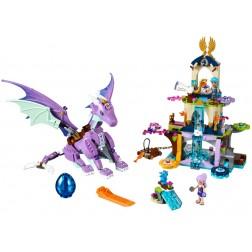 Sanctuarul dragonului (41178)