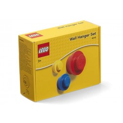 Cuier LEGO - 3 bucati (40161732)