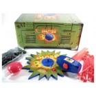 JOC Blast Box