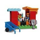 Santier mare LEGO DUPLO (10813)