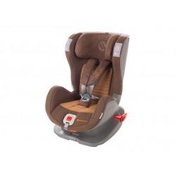 Scaun Auto Copii 9-25 Kg Avionaut Glider Softy F05 MARO INCHIS