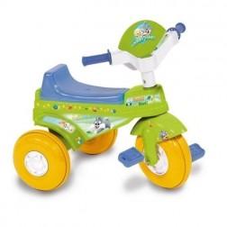 Trcicleta copii Sunny - Biemme
