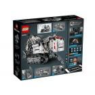 Excavator Liebherr R 9800, LEGO, 42100