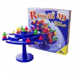 Joc Rasucila 3D