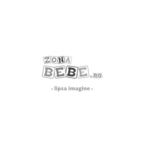 Brevi 587 Tarc de joaca Soft & Play - 663