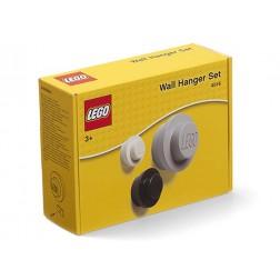 Cuier LEGO - 3 bucati  (40161733)