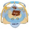 Saltea de joaca pentru copii Teddy Bear