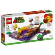 Lego Set de extindere Mlastina Otravitoare