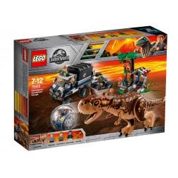 Carnotaurus (75929)