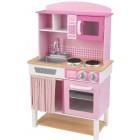 Bucatarie pentru copii Home Cooking