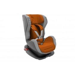 Scaun Auto Copii 9-25 kg Avionaut Glider cu Isofix Maro Gri S07