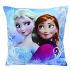 Perna decorativa din plus Elsa si Anna