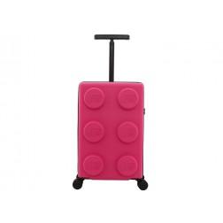 Troller LEGO Signature 20'' - Roz (20149-0221)