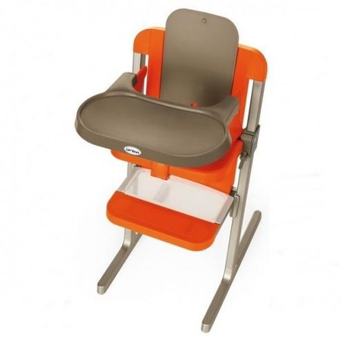 Tava scaun Slex Evo - Brevi