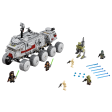Clone Turbo Tank™ (75151)