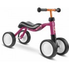 Tricicleta fara pedale Wutsch Puky - 3022