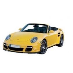 Macheta Porsche 911