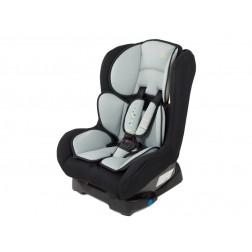 Scaun auto copii Moni Zenit 0-18 kg Gri
