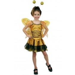 Costum pentru serbare Fluturasul Chantal 116 cm