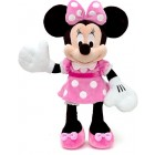 Mascota de plus Minnie Mouse