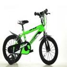 Bicicleta MTB 14 - Dino Bikes
