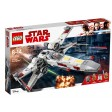 X-wing Starfighter (75218)