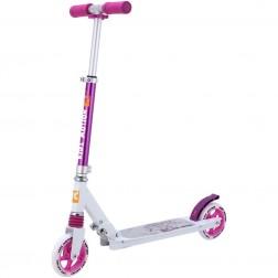 Trotineta pliabila Scooter Laluna - Kidz Motion - Roz