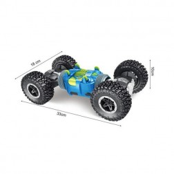 RC Twister