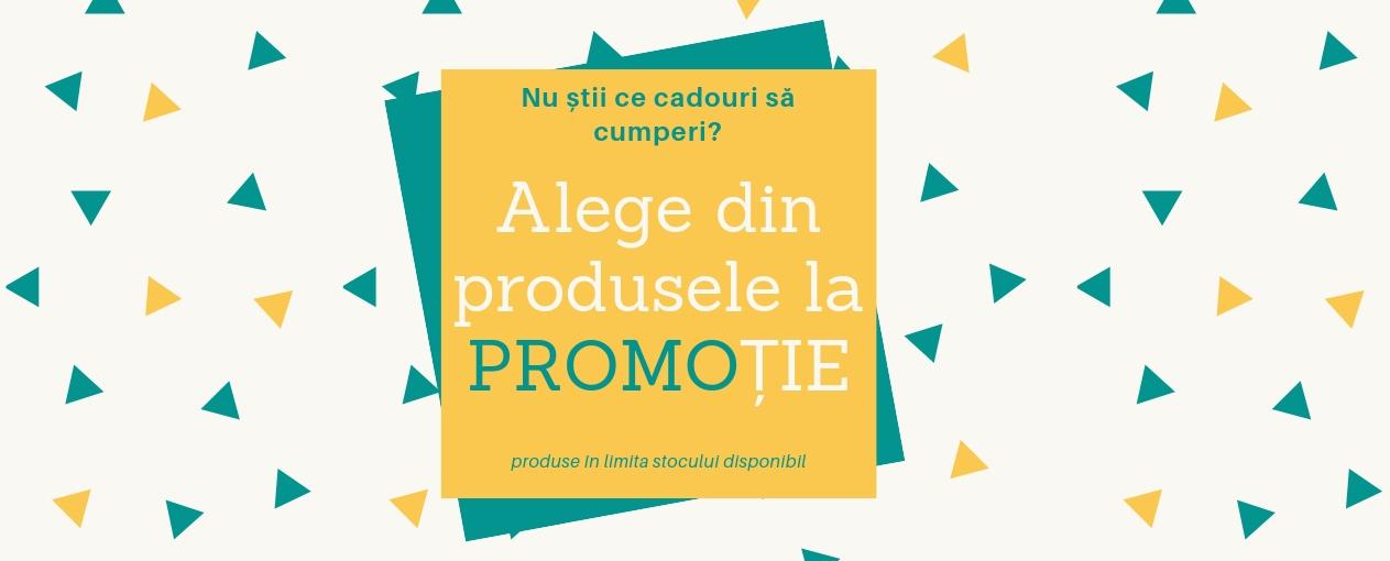 Promotii_primavara_-_Zona_Bebe
