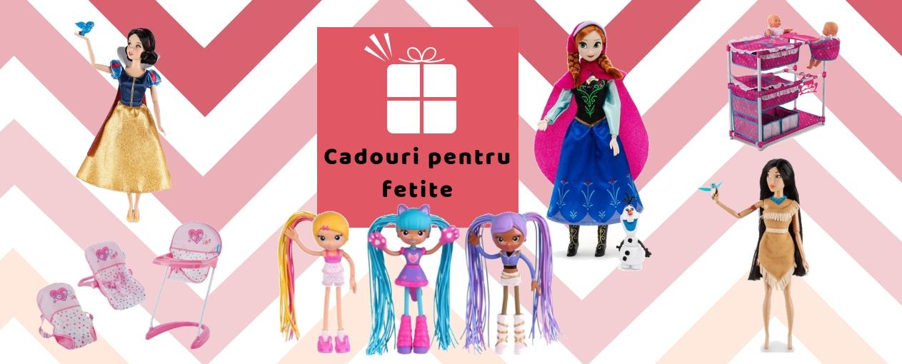 BM_-_Cadouri_pentru_fetite