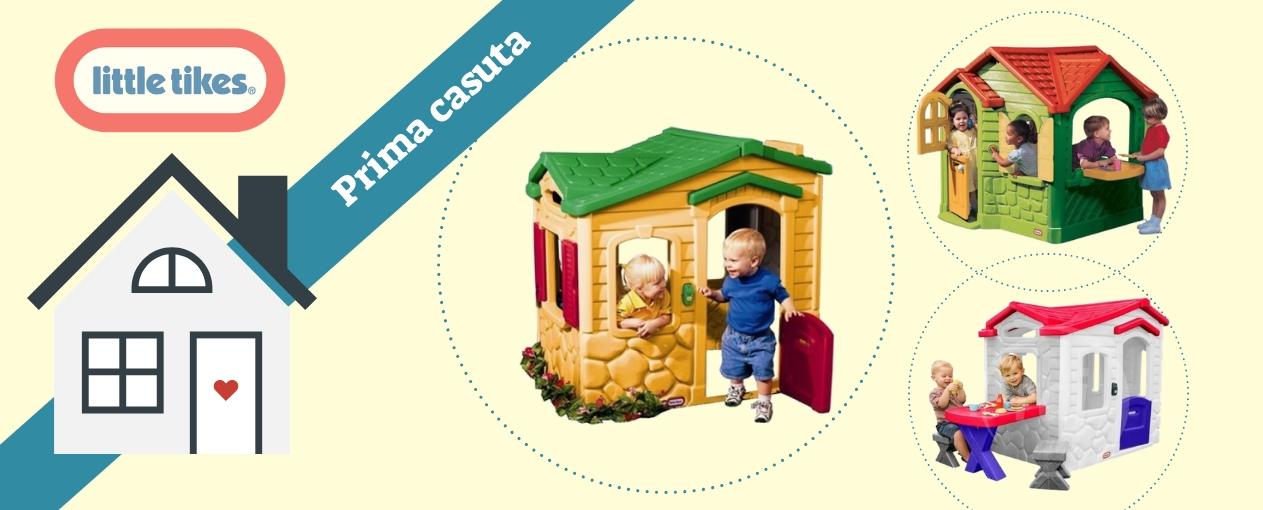 BM_-_Prima_casuta