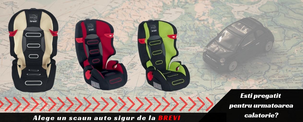 BM_-_Scaun_Auto_Brevi