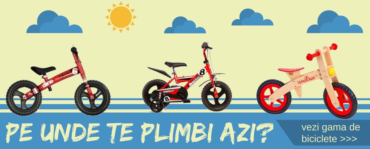 Biciclete_Aprilie_2018