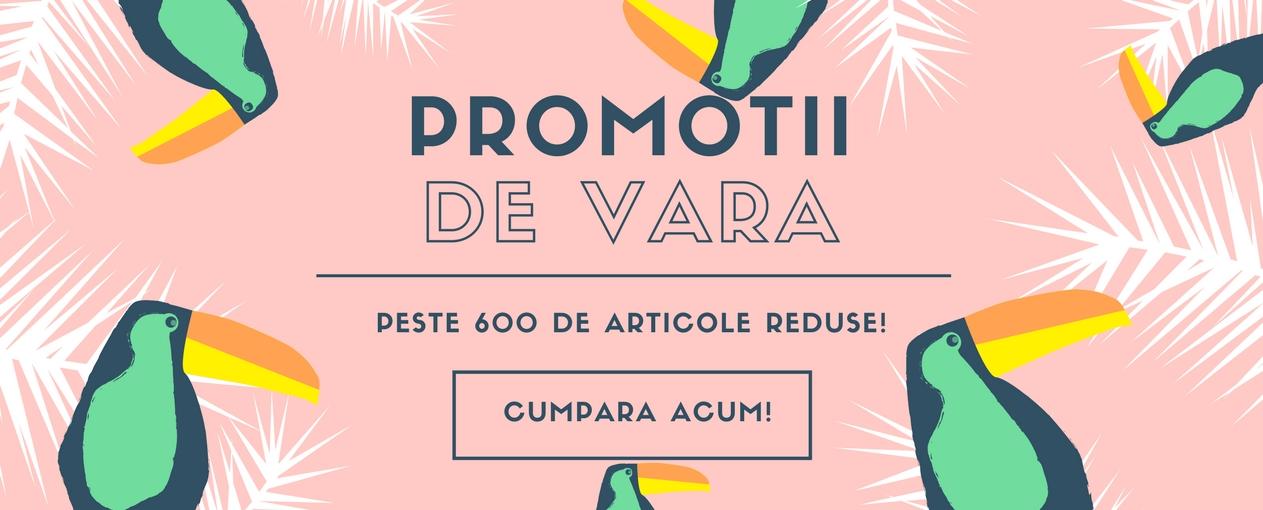 Promotii_de_vara_Aprilie_2018