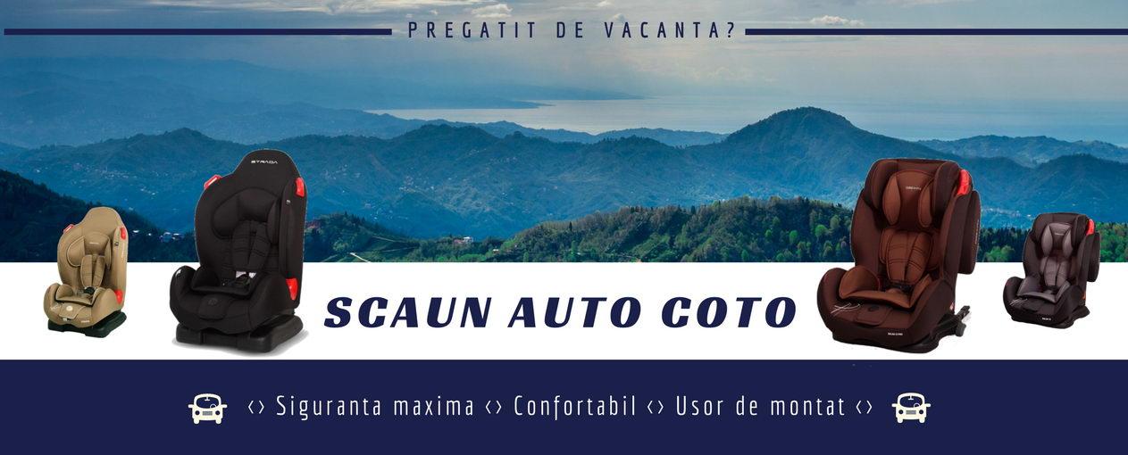 Slide_Promo_scaun_auto