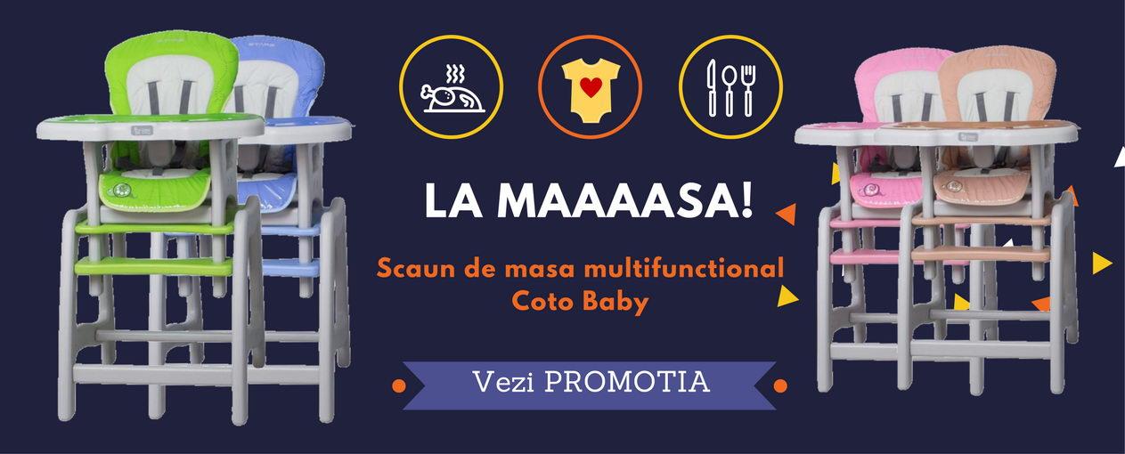Slide_Promo_scaun_masa