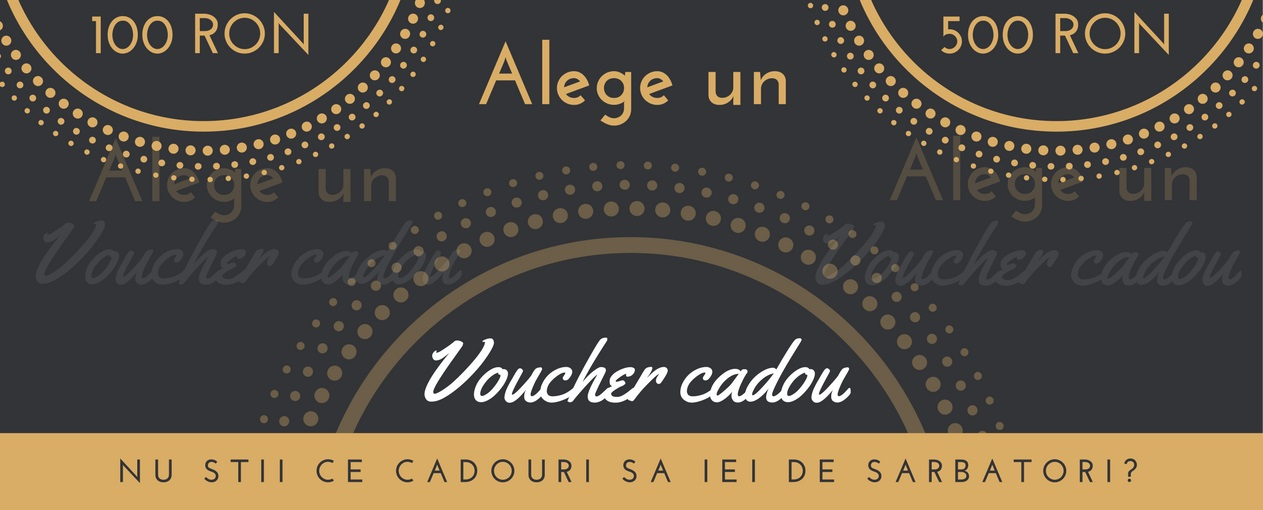Voucher_cadou