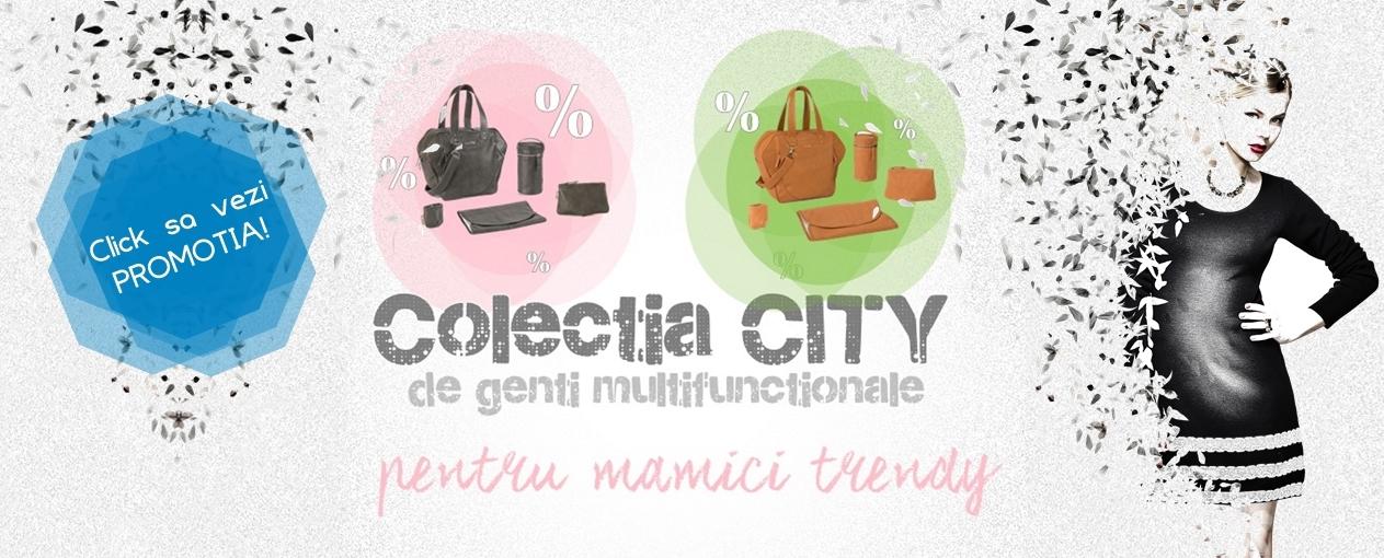 banner_zb_genti_city_mare