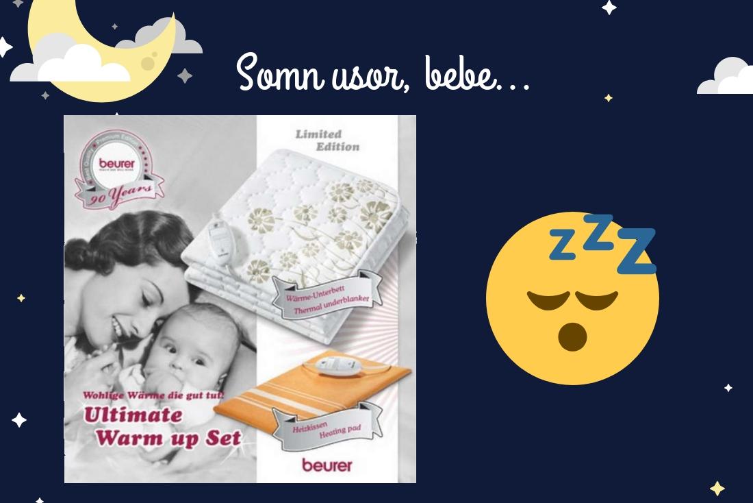 Somn Usor