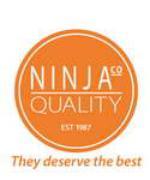 Ninja Corporation